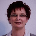 Stefanie Janine Stöölting